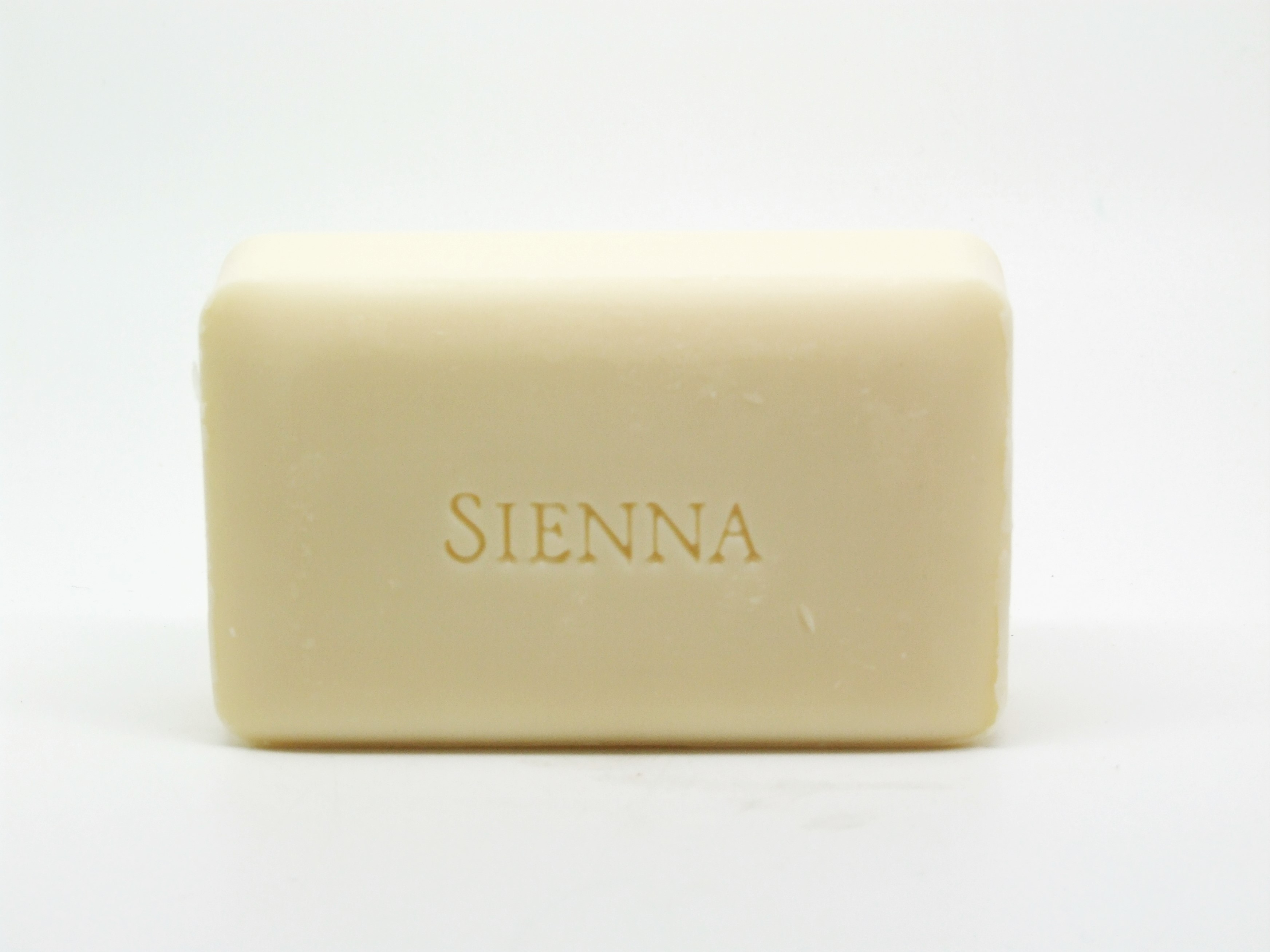 Crabtree & Evelyn: Sienna Soaps