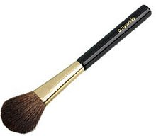 Dr Hauschka: Make-up Brush