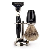 Crabtree & Evelyn: 3 Piece Shaving Set