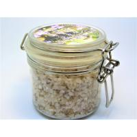 Amphora: Bath Salts