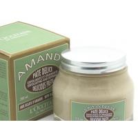 L'Occitane: Almond Body Gommage