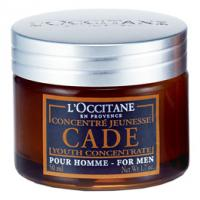 L'Occitane: Youth Concentrate