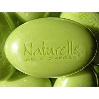 Naturelle d'Orient: Argan Oil Soap