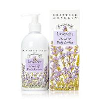 Crabtree & Evelyn: Lavande Lotion Mains & Corps