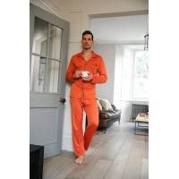 Mens Pyjamas with Copper