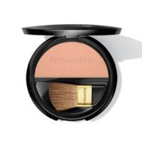 Dr Hauschka: Rouge Powder 01