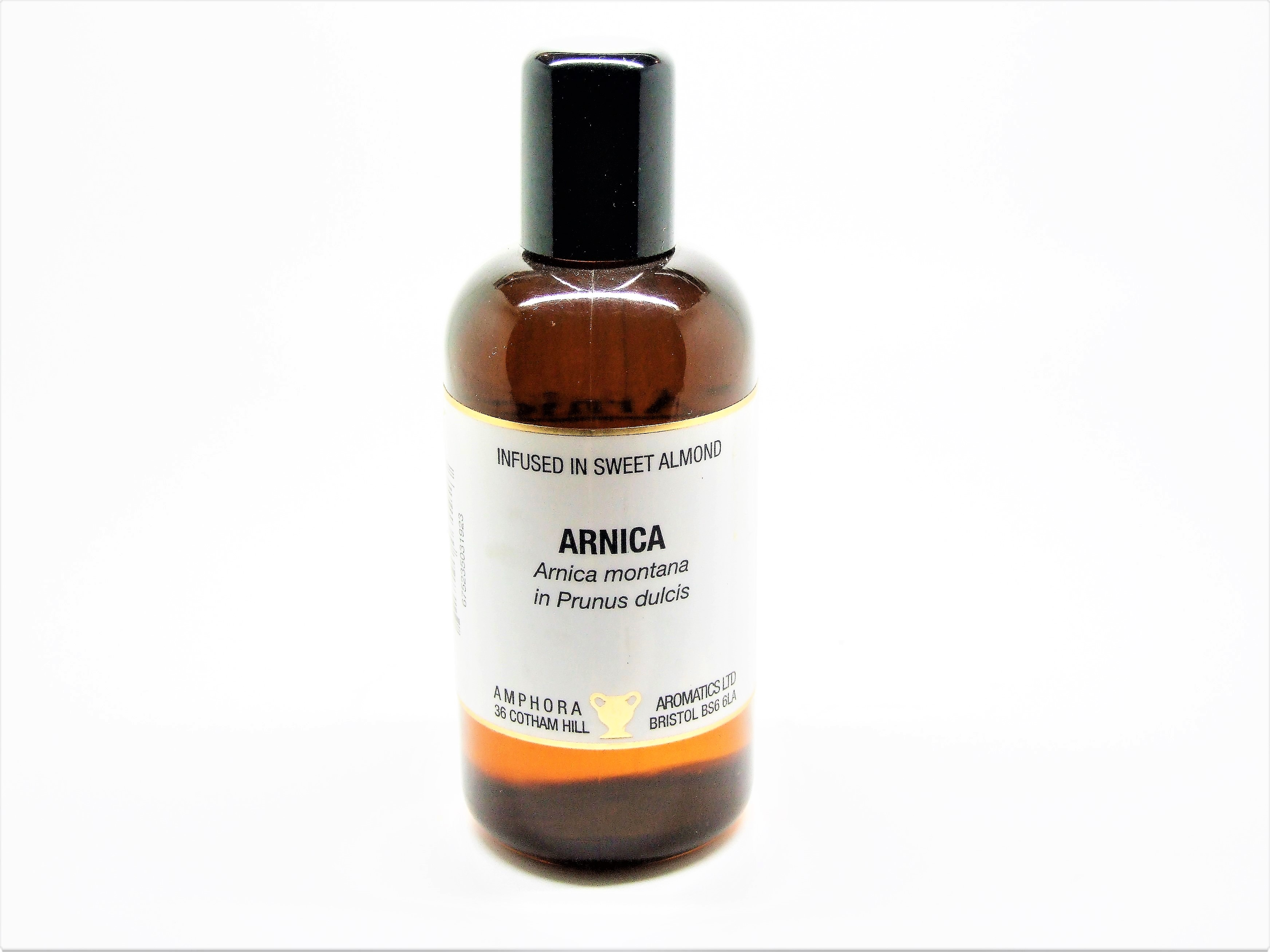 Arnica Essential Oil 100 ml