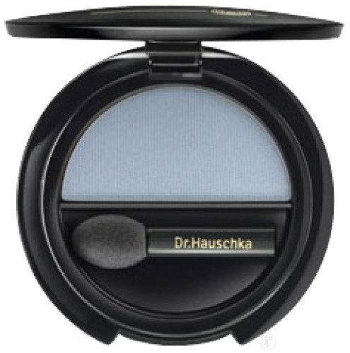 Dr Hauschka: Solo Eye Shadows