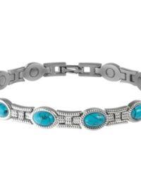 Bracelets De Sante & Mode