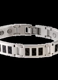 Bracelets Magnétiques Hommes