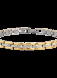 Bracelets Magnétiques Femmes