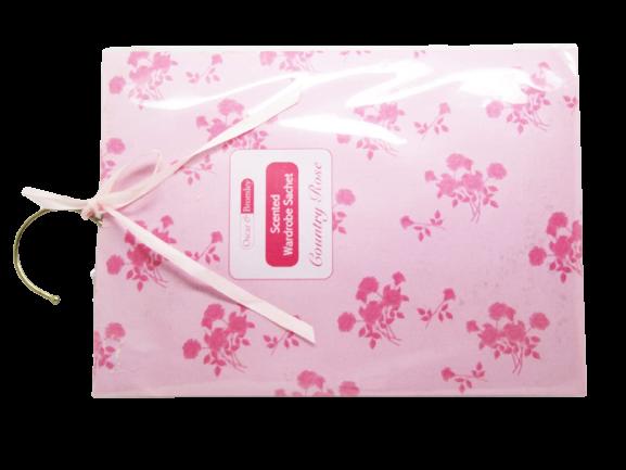 Papier Tiroir & Cintres Parfumes