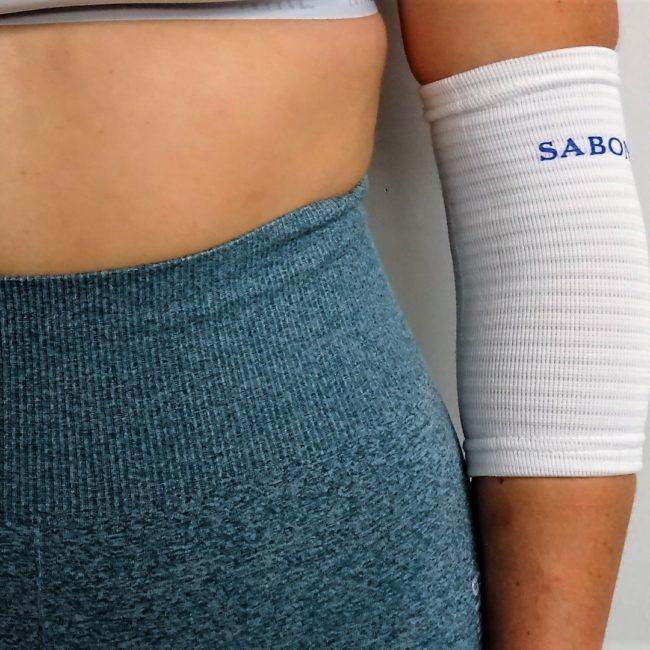 Bandages Cuivre