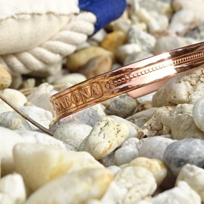 Bracelets Magnétiques Cuivre